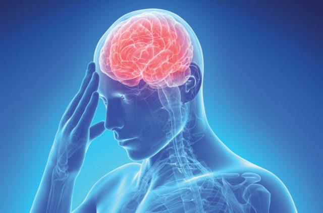 La riabilitazione neurologica dell'adulto - Roma