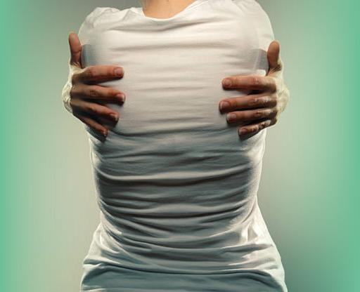 Auto-mobilizzazione della spalla: 5 semplici esercizi