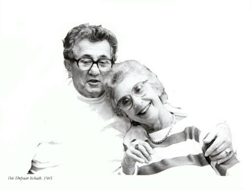 Karel e Berta Bobath