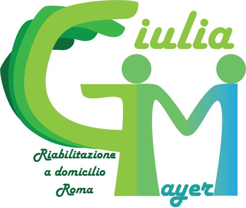 Dott.ssa Giulia Mayer