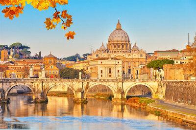 Riabilitazione a domicilio a Roma