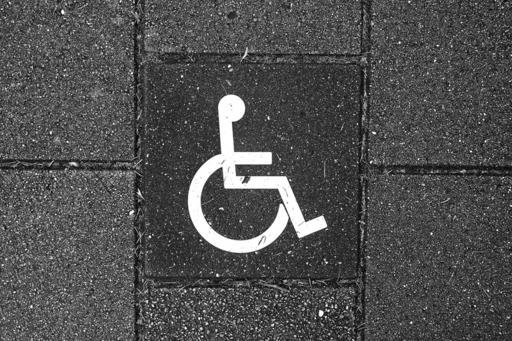 Accessibilità e superamento delle barriere architettoniche