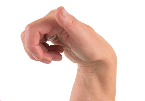 Spasticità nel paziente con ictus