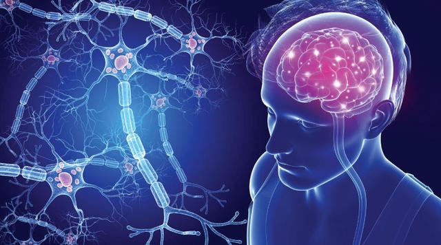 Sclerosi multipla: trattamento
